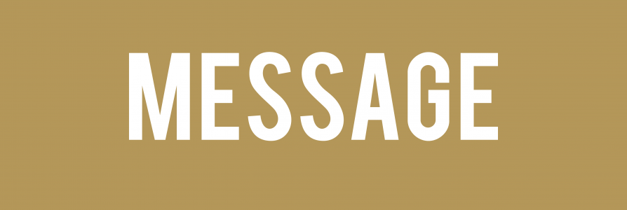 Message From District Governor Paul Heinz