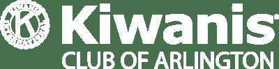 Arlington Kiwanis Foundation